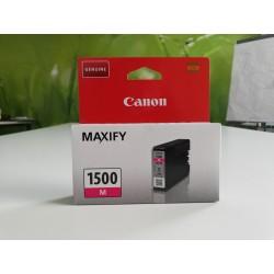 Canon Maxify 1500 Magenta