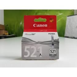 Canon Pixma 521 Gray