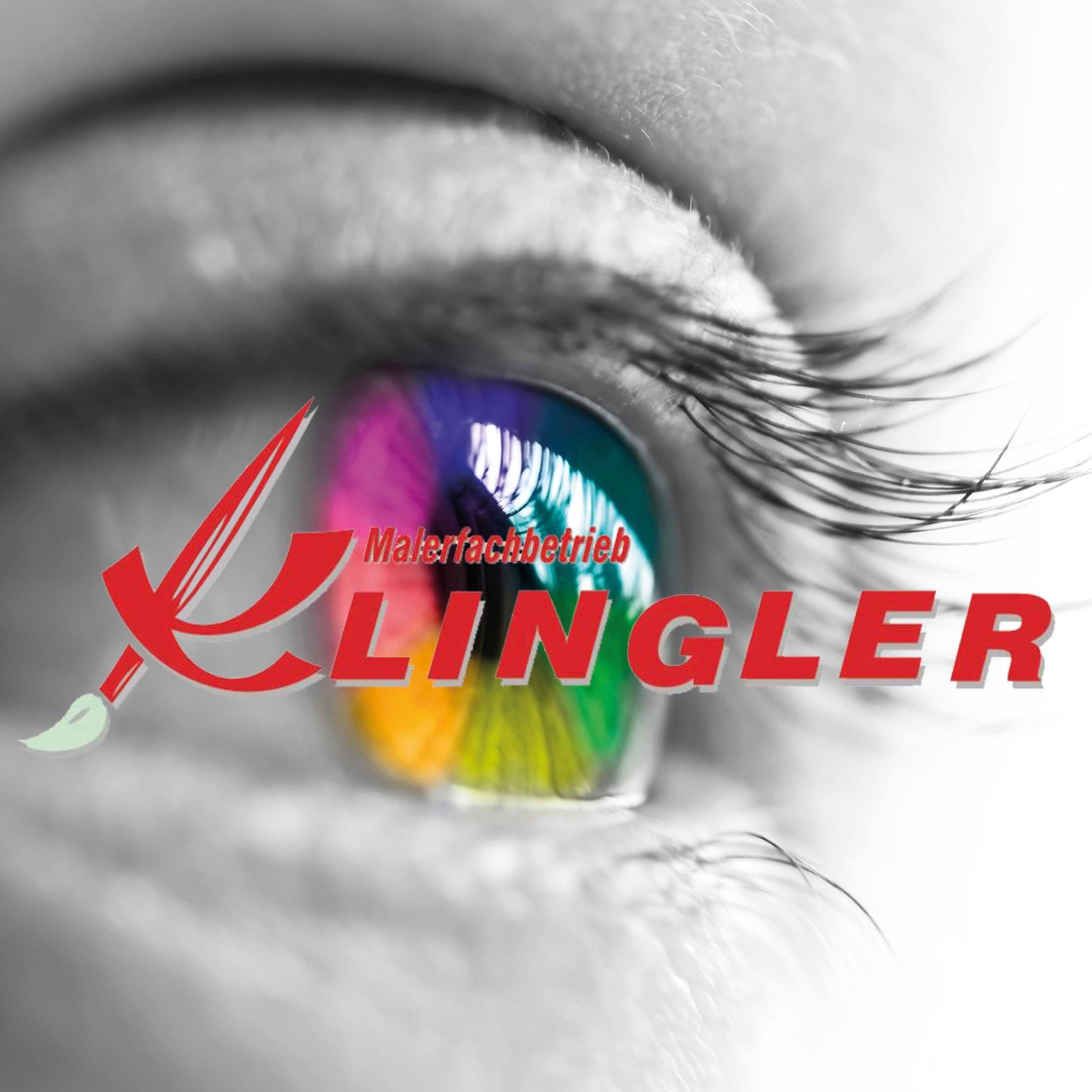 Malerfachbetrieb Klingler