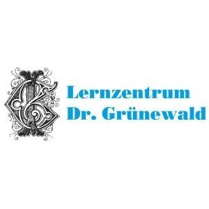 Lernzentrum Dr. Grünewald Nachhilfe, Sprachschule, Seminare, Bewerbungsoptimierungen
